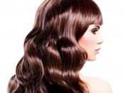 cuidados-del-cabello