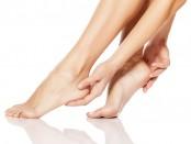 la-importancia-del-cuidado-de-los-pies