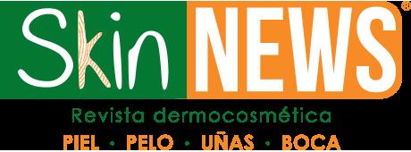 SkinNews Revista Dermocosmética