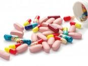 reacciones-adversas-a-medicamentos