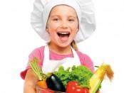 tips-para-frutas-y-verduras