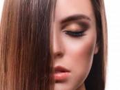 Cosméticos para el cabello