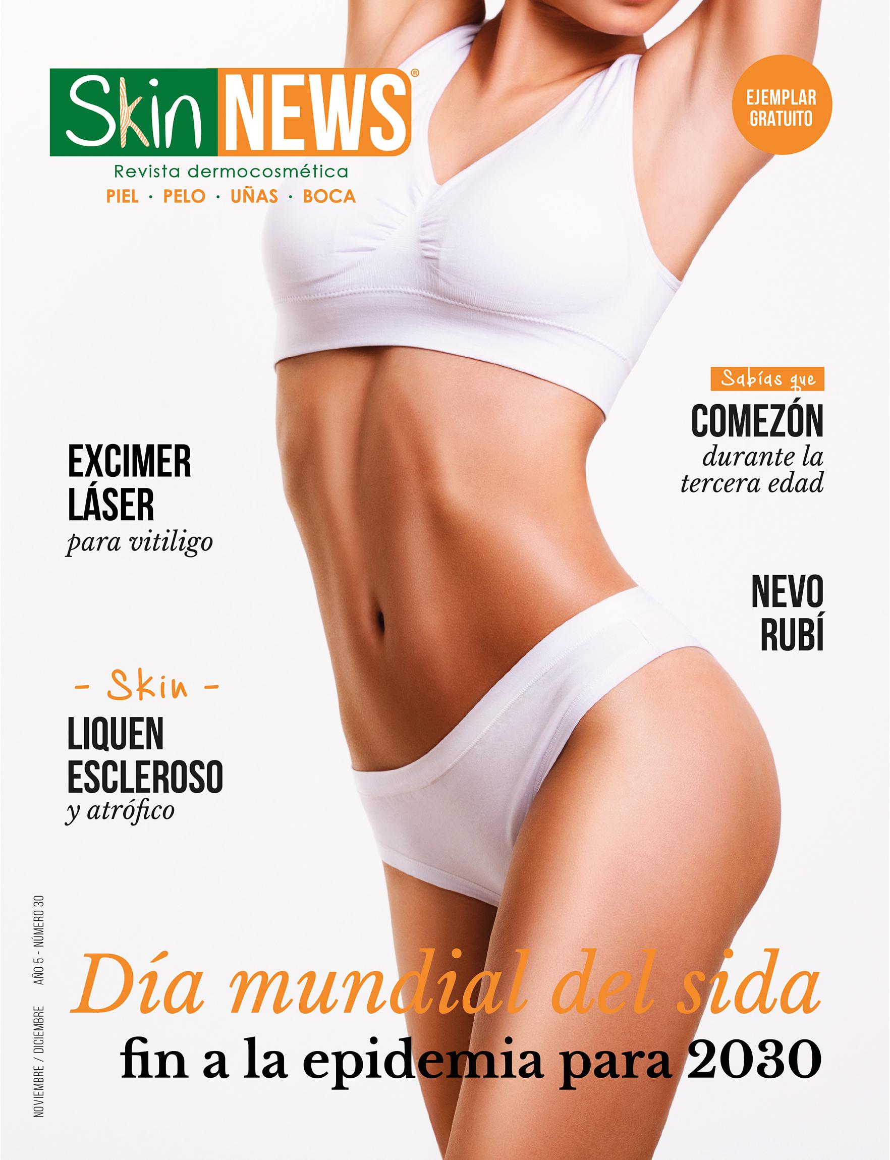 SKINNews 30a Edición