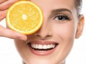 Vitamina-C-Piel-1-1280x720