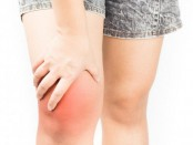 swollen-knee-1280x720