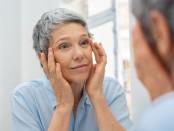 Supplamine® atacando al envejecimiento prematuro